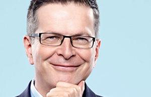 Dr. Holger Riemer auf RTL bei Secret Millionaire