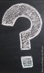 Social Media Marketing und Werbung – was ist das?